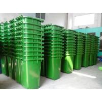 Wholesale CE Waste Bins from china suppliers
