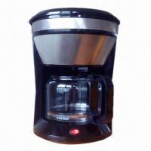 Latest coffee makers kitchenaid - buy coffee makers kitchenaid
