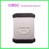 Wholesale Porsche Piwis Tester II from china suppliers