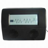 Buy cheap Advanced Electric Moth Repellent, 4 Variable Ultrasonic Frequencies to Repel Pest, Patented from wholesalers