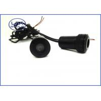 Buy cheap Envoronmental Car Security Systems , Door LED Logo Light with On-fading Brilliant Beams from wholesalers