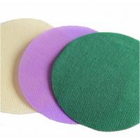 Wholesale Red Green Non Woven Polypropylene Fabric Shop Bag Eco Friendly from china suppliers