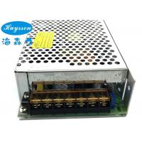 Wholesale LED Lights Adjustable Switching Power Supply 10 A 120 W from china suppliers