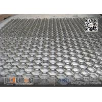 AISI316 Hex Metal China Exporter