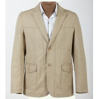 Wholesale mens suits 2011 from china suppliers