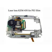 Wholesale Replacement PS3 Slim Repair Parts Laser Lens 12cm x 8cm x 5cm KEM-450AAA from china suppliers