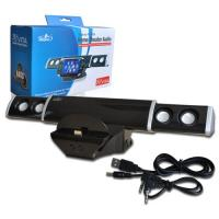 Wholesale PS VITA Home theater Audio speaker in black from china suppliers