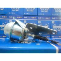 Wholesale GT1544V Turbo Actuator Fit 740611/ 767835 / 766340 / 755042 Turbo from china suppliers