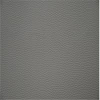 Wholesale pvc leather for car decorate from china suppliers