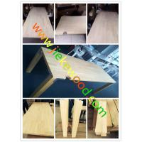 Wholesale sell   rubberwood  table top from china suppliers
