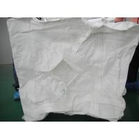 Wholesale Pharmaceuticals Flexible Intermediate Bulk Containers With Type A , 4-panel from china suppliers