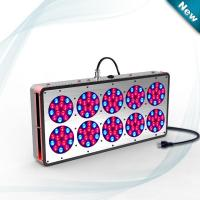 Wholesale Apollo 10 LED Grow Light Indoor Plant (CDL-Apollo-10) from china suppliers
