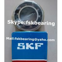 Double Row 305804 C-2Z Track Roller Angular Contact Ball Bearing