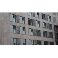 Wholesale UV Coated Compressed Cement Sheet Cladding For Exterior Wall Decoration from china suppliers