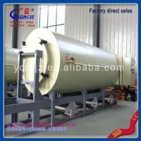 Wholesale high efficient calcining furnace ,china manufacture from china suppliers