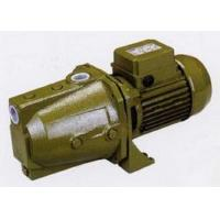 Wholesale 1HP Jet Series Self Priming Electric Motor Water Pump Vortex Type Water Cleaning from china suppliers