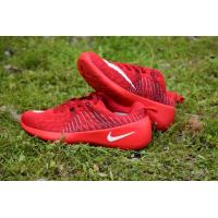 Quality High quality Super red NIKE Top RUNNING shoes for sale