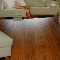 Wholesale Maple Solid Wood Flooring from china suppliers