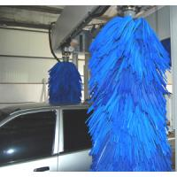 Wholesale Autoabse --- Not only sell products, but also help our clients to solve the problems from china suppliers