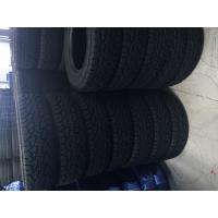Quality Commercial Passenger Car Tires 195/65R15 Ex Proof 100000kms Warranty for sale