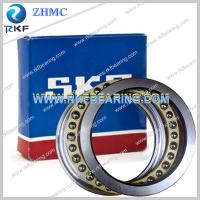 """Wholesale SKF BDAB351903 20.125""""X24.75""""X2.625"""" Single Direction Angular Contact Thrust Ball Bearing from china suppliers"""