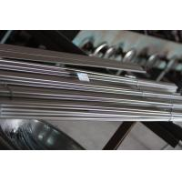Wholesale Cold rolled 302 410 304 430 bright finish stainless steel round bars Φ 25mm Φ 3mm from china suppliers