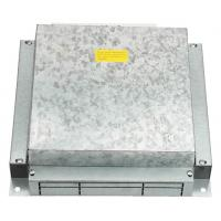 Wholesale Raised Floor Weatherproof Electrical Boxes Outdoor for Hotel / Airport / Home from china suppliers