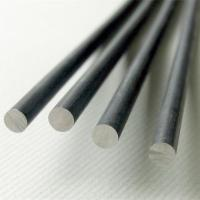 Wholesale Inconel 718 round bar, China origin with good price from china suppliers