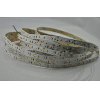 Buy cheap High brightness 5 Meter SMD 2835 Flexible LED Strips Light for Architecture car from wholesalers