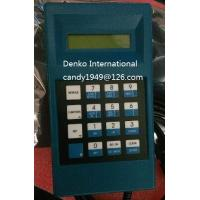 Wholesale Elevator parts Otis service tool GAA21750AK3 from china suppliers