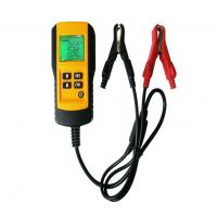 Wholesale AE300 Electronic Car Battery Capacity Tester from china suppliers