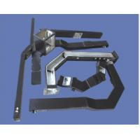 Wholesale wire casting assembly from china suppliers