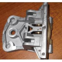 Wholesale Textile Finishing Machinery Stenter Clips Customized For Artos clip from china suppliers