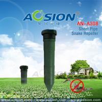 Quality Short tube snake repeller for sale