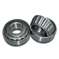 Wholesale High precision TIMKEN Wheel Bearings Double Row for generators from china suppliers