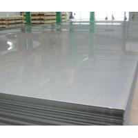 Wholesale 300 Series Hot Rolled Steel Sheet Mirror Finish Stainless Steel For Construction from china suppliers