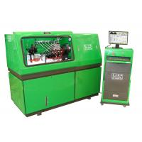 Wholesale CRSS-A common rail system test bench from china suppliers