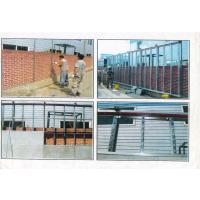 Wholesale Top quality 100% Non-Asbestos Fiber Cement Board for Project Engineer from china suppliers