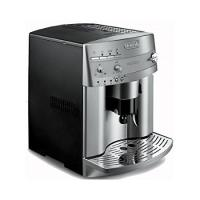 Wholesale DeLonghi Commercial Coffee Machine Automatic Espresso / Cappuccino Maker from china suppliers