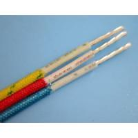 Wholesale Silicone Rubber Wire (ULl758) from china suppliers