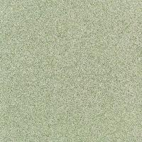 Buy cheap full body porcelain tile from wholesalers