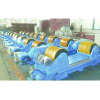 Wholesale Three PU  wheels  Tank Rotators  Can Rotator  PU Wheels from china suppliers