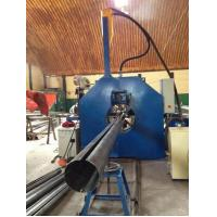 Wholesale High Efficiency Longitudinal Seam Welding Machine Diameter 500mm from china suppliers