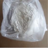 Wholesale Natural Oral Anti Estrogen Steroids powder Clomiphene Citrate Clomid facilitate ovulation from china suppliers