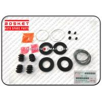Wholesale 8-97078410-2 Isuzu Brake Parts NPR55 4jb1 Repair Kit 8970784102 from china suppliers