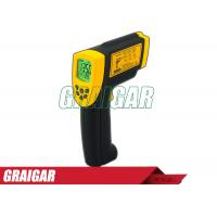 Wholesale Smart Sensor AR872+ Digital Infrared Thermometer  -50C -1350C from china suppliers