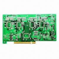 Wholesale Double Board PCB from china suppliers