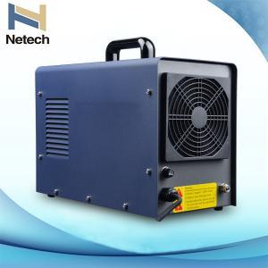 Wholesale Air Purifier Aquarium Ozone Generator Carton Steel Sprayed CE from china suppliers