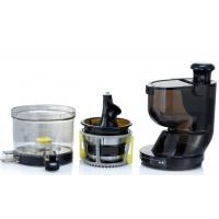 our slow juicer factroy are supplier of many european clients since 2011