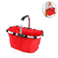Wholesale Foldable Picnic basket from china suppliers